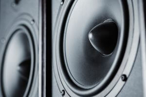 two-audio-sound-speakers_77190-3626