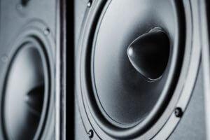 two-audio-sound-speakers_77190-3626